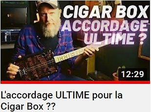 accordage cigar box guitar GGG.jpg