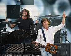 Paul-McCartney-cigarbox