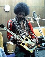 Jimi-Hendrix-cigar-box