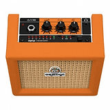 ORANGE-CRUSHMINI-2.jpg