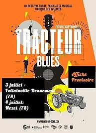 affiche Tracteur Blues 2021 provisoire.j