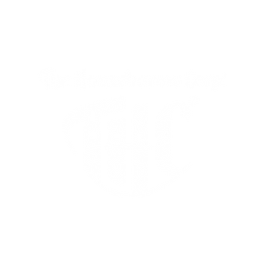 THC Complet typo blanchePNG.png