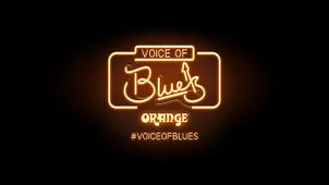 orange voice of blues light.jpg