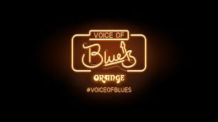 orange voice of blues light.jpg