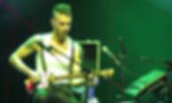 Asaf-Avidan-guitar-bidon