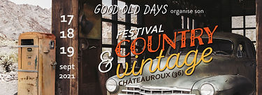 Affiche Good Old Days Chateauroux.jpg