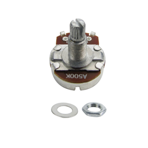 Potentiomètre A 500K