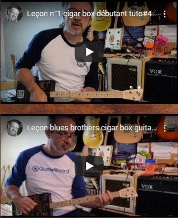 image tuto cigar box.jpg