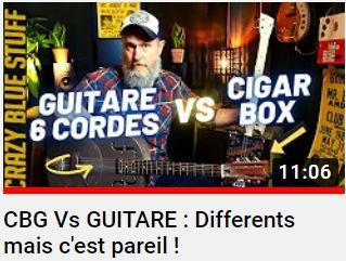 cigar box ou 6 cordes.jpg