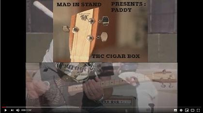 Vidéo de Mad in Stand_: Paddy.jpg