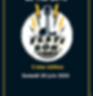 Affiche provisoire festirok 2020.jpg