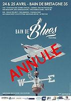 bain_de_blues_affiche_2020_annulé.jpg