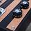 Thumbnail: bouton noir crane  type LP