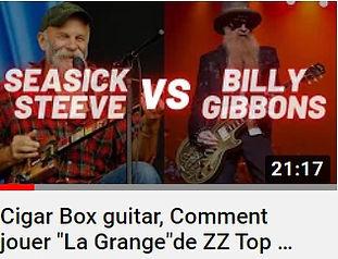 La grange ZZtop cigar box guitar.jpg