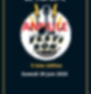 Affiche provisoire festirok 2020 L1.jpg