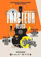 affiche Tracteur Blues.jpg