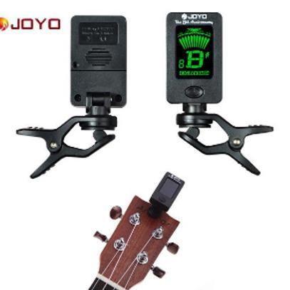 Accordeur Chromatique Joyo JT-01