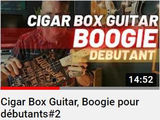 cigar box guitar boogie tuto.jpg