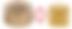 remplacement_bouton_métal_gold.png