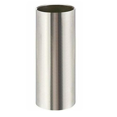 Bottleneck métal