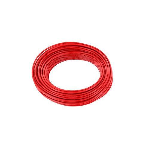 fil de cablage électronique 1mètre