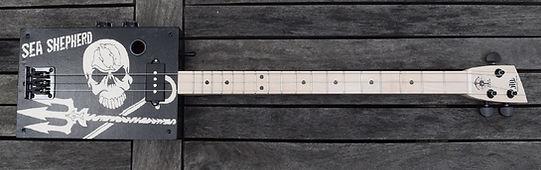 Sea Shepherd guitare.jpg