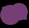 Logo_V2@72x.png