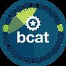 BCAT CP Logo.png