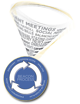 Beacon Funnel.jpg
