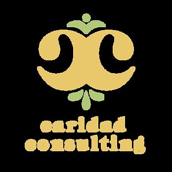 CaridadConsulting_Logo_Main.png