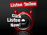 listen music online free freemake music