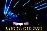 Laser Shows 2.jpg