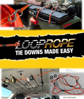 Loop-Rope-Fully-adjustable-bungee-cord-system-replaces-all-other-bungee-cords.jpg