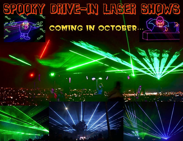 Heyday Halloween Drive-In Laser Show.jpg