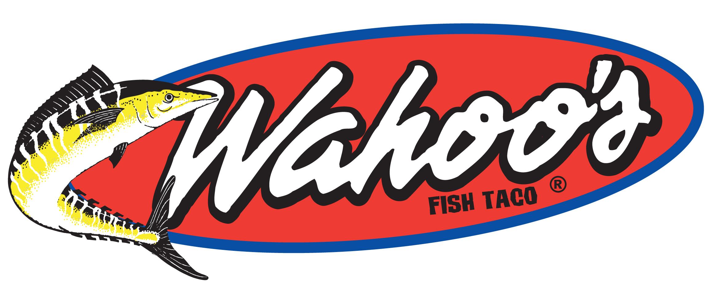 wahoos-temecula