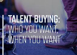 Main-Blog-TalentBuying.jpg