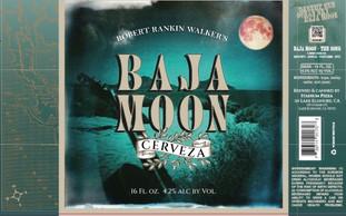 Baja Moon Art copy 2.jpg