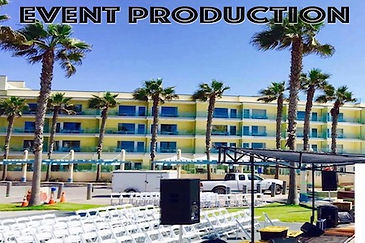 Event Production 2.jpg