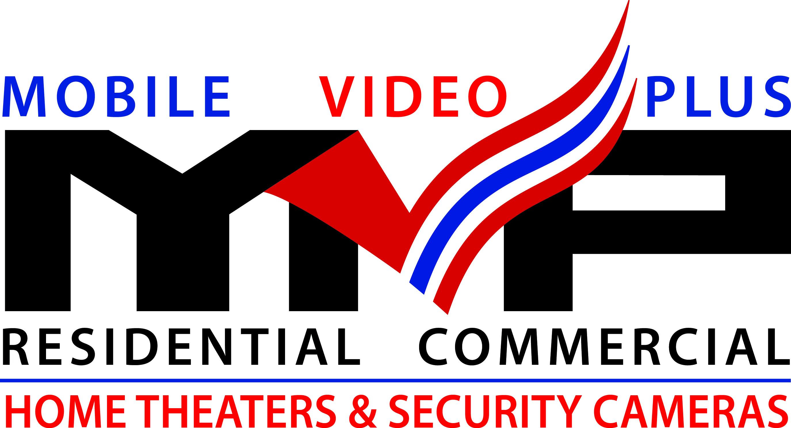 MVP Logo 4