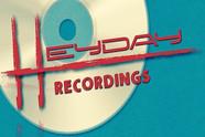 Heyday The Record Label Logo2 2 2.jpg