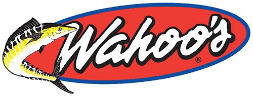 WahoosLogo_500.png