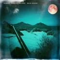 Baja Moon Single Cover 3000 x 3000.jpg