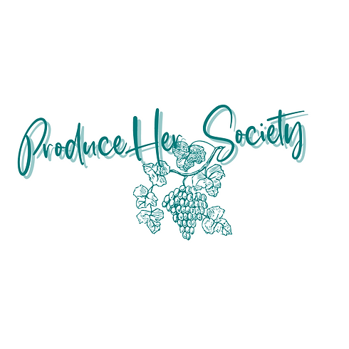ProduceHer Society Logo (4).png