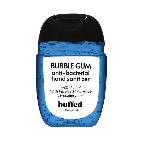 Bubble Gum Anti-Bacterial Hand Sanitizer (30 ml)