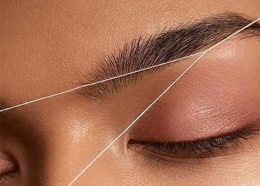 what-is-eyebrow-threading_edited.jpg