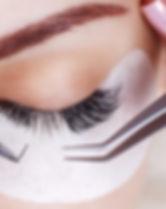 Eyelash-extensions-singapore.jpg