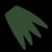 Buffed-Brand Elements_Leaf-2.png