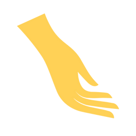 Buffed-Brand Elements_Hand-2.png