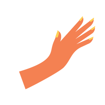Buffed-Brand Elements_Hand-3.png