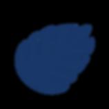 Buffed-Brand Elements_Leaf-6.png